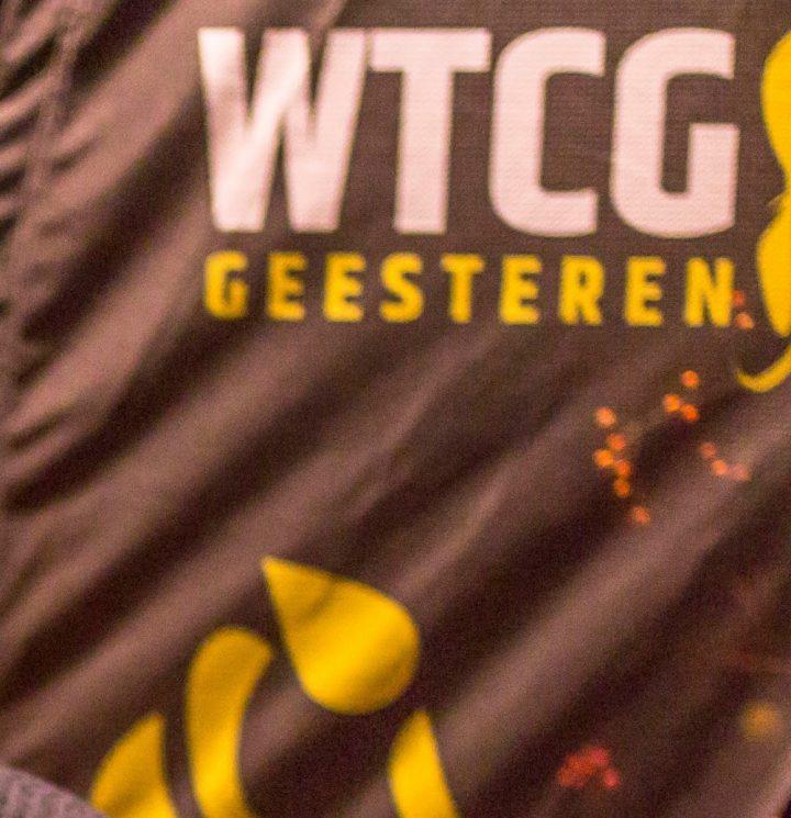 WTCG schuift de Kottink Bokaal door naar Ewald Mensen
