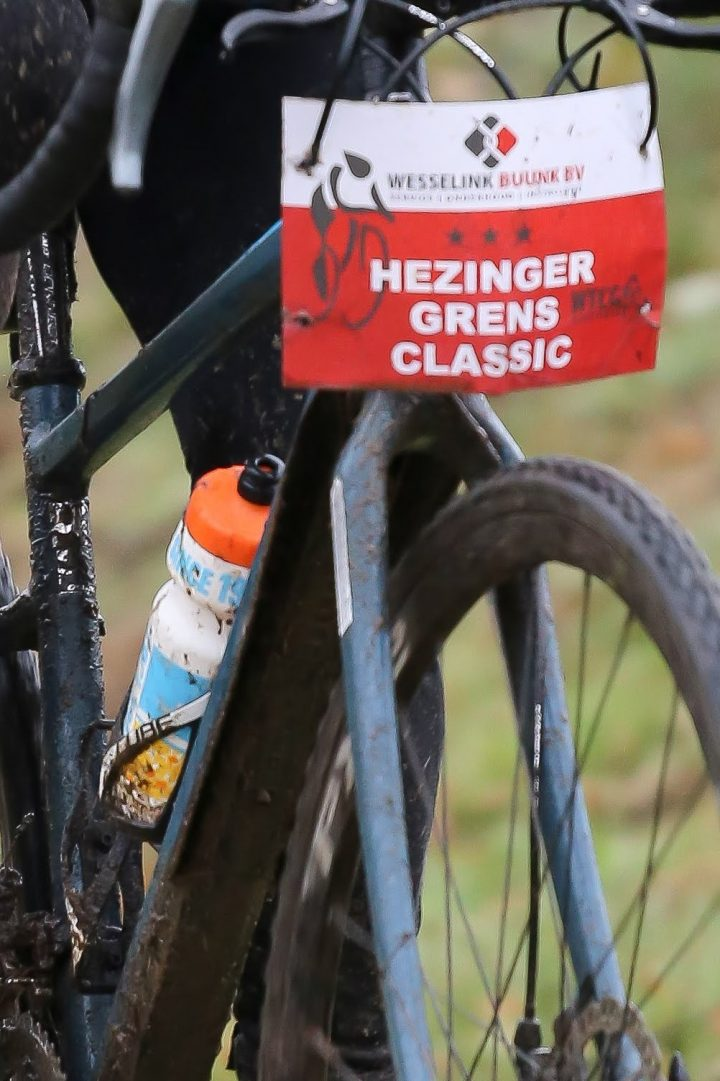Hezinger Grens Classic 2019